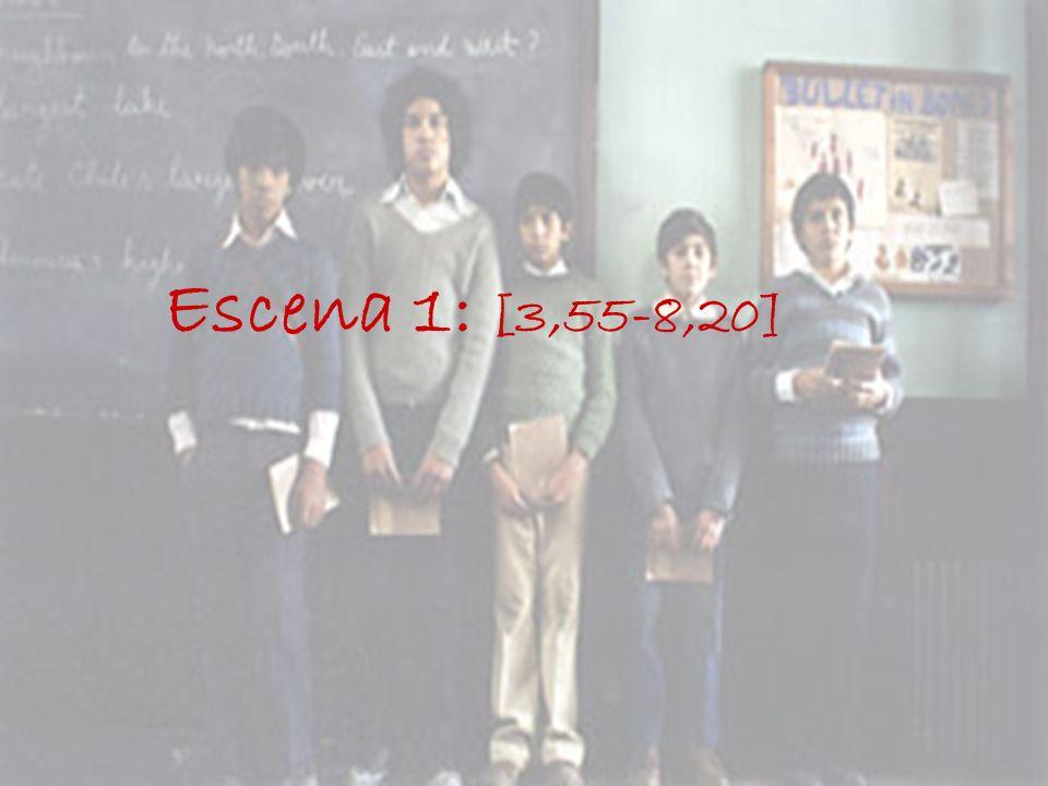 Escena 1: [3,55-8,20]